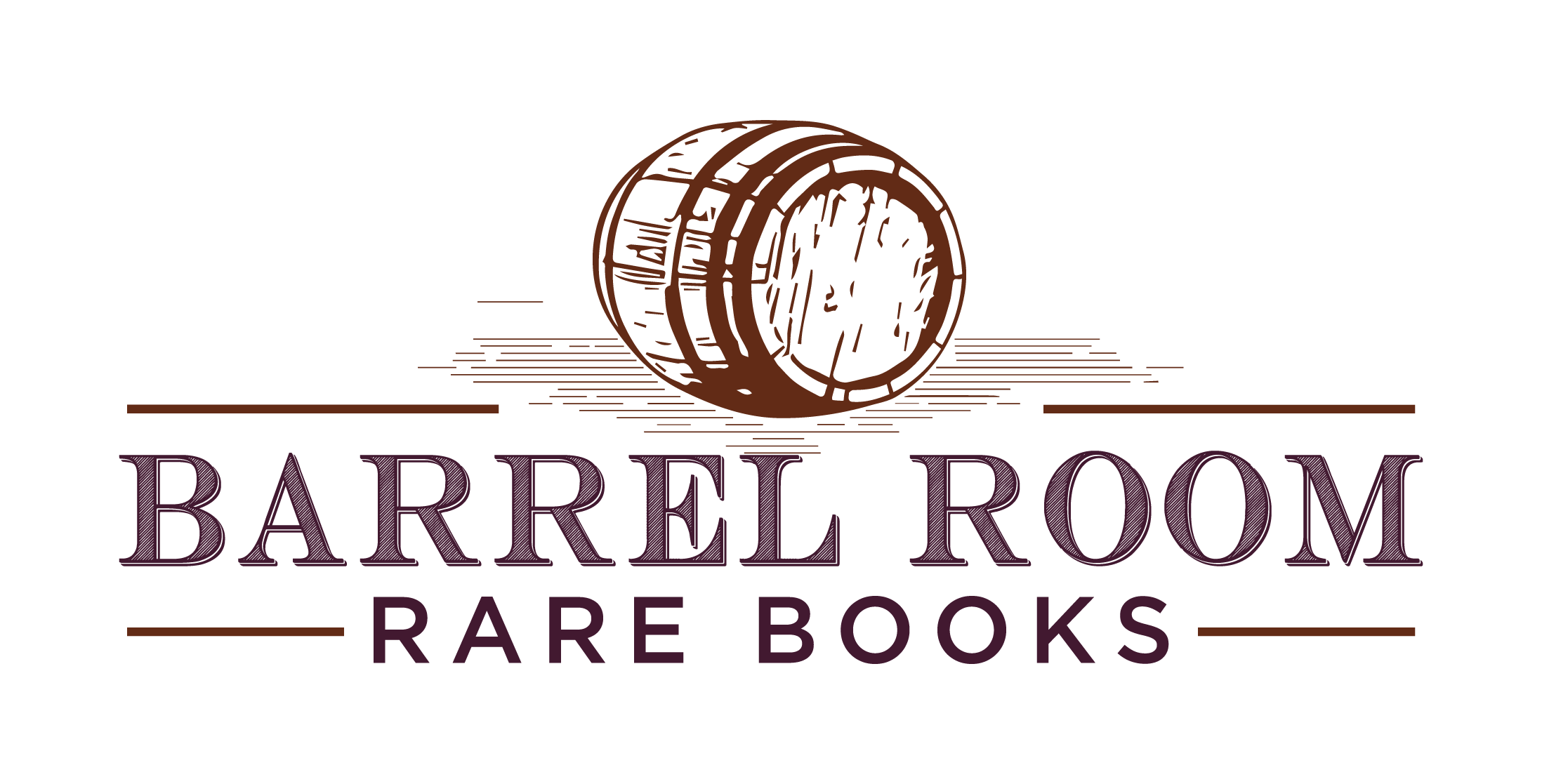 Barrel Room Books